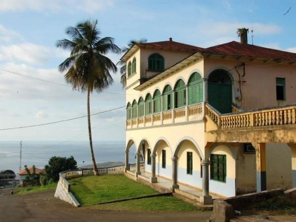 Guiné Equatorial, um país nada amigável aos turistas