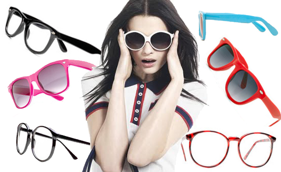 Saiba como escolher os modelos certos de óculos para você ... 5755b36a6b