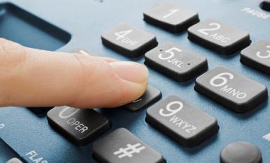 Ligações locais e interurbanas de fixo para móvel ficarão mais baratas