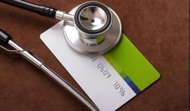ANS suspende vendas de 41 planos de saúde