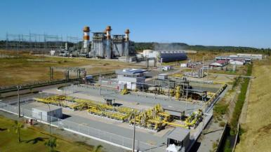 Governo anuncia rodada de licitações para exploração de gás no MA