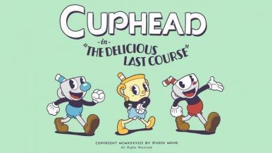 E3 2018: Cuphead vai ganhar DLC em breve