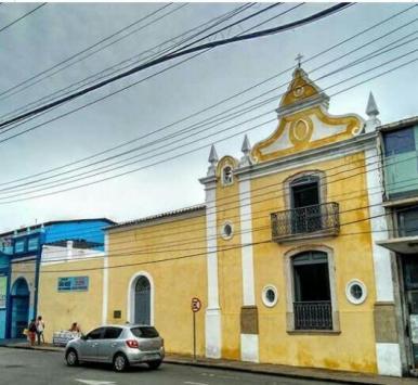 Festejo de São José começa nesta quinta-feira (15), em São Luís