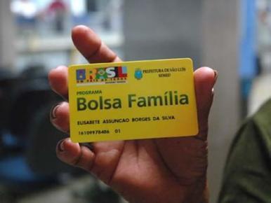 Cadastro para venda de produtos do 'Mais Bolsa Família-Escola' começa nessa quarta (14)