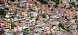 Extrema pobreza aumenta na América Latina e atinge nível mais alto desde 2008