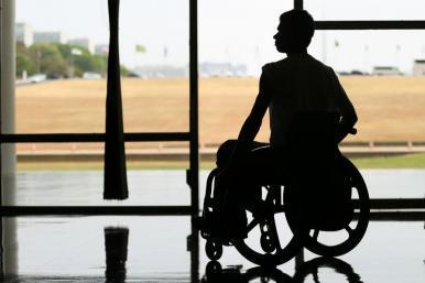 ONU e Brasil lançam cartilha sobre direitos das pessoas com deficiência no mundo do trabalho