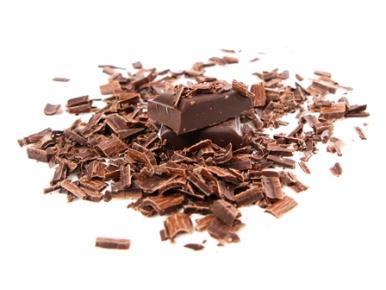 Chocolate pode reduzir o risco de doença cardíaca em 37%