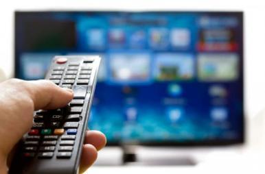 Anatel registra queda no consumo de TV por assinatura durante o ano passado