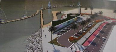 São Luís e Alcântara terão ligação 24 horas por dia com novos terminais marítimos