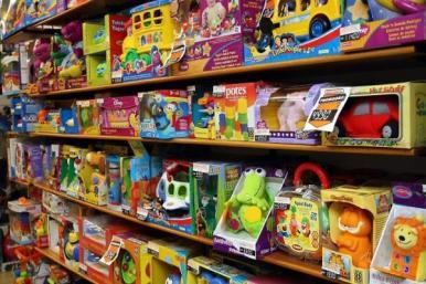 Dia das Crianças: como não se endividar nas compras de última hora