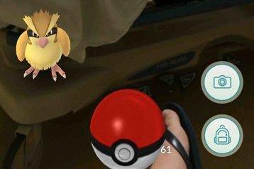 Brasileiros podem sugerir locais para novos Pokéstops e ginásios em Pokémon Go