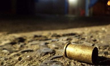 Crimes violentos caem 64% na Grande Ilha em quatro anos