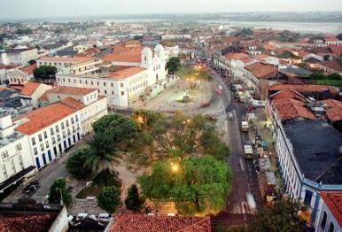 Trânsito na região central de São Luís será alterado durante Carnaval