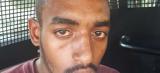 Suspeito é recapturado no DF por roubo a joalheria em São Luís