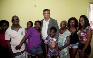 Veja a convocação da 2ª edição do Cheque Minha Casa na Grande Ilha