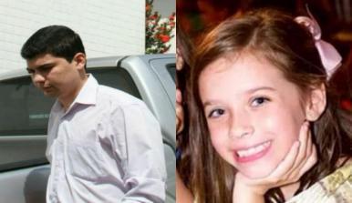 Acusado de matar criança em acidente vai a júri popular nesta quarta (14)