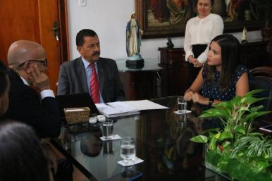 Acordo garante celeridade processual e pleno acesso à justiça aos consumidores no MA