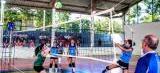 Iniciada a etapa metropolitana dos Jogos Escolares Maranhenses