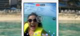 Facebook libera transmissões ao vivo em 360° do para todo mundo