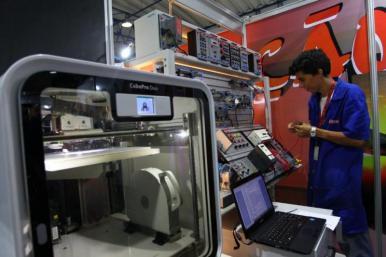 Maranhão abre novos editais para bolsas de pesquisa científica