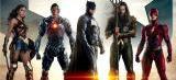 Cinema: assista ao trailer oficial de Liga da Justiça