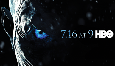 Season finale de Game of Thrones pode ser exibida só em 2019
