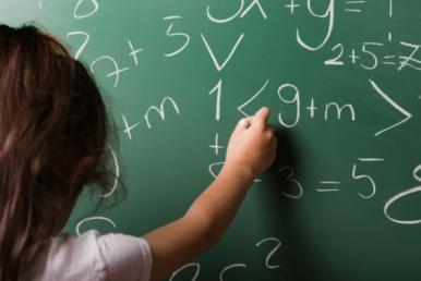 Alunos do Iema participarão da Olimpíada Internacional de Matemática da Ásia