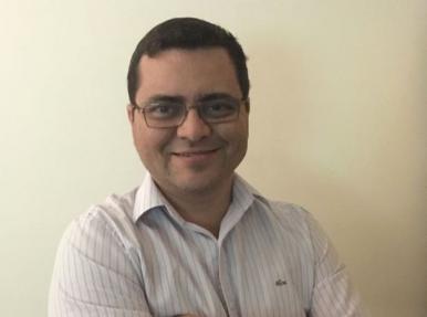 Especialista em Enem ministrará palestra em São Luís