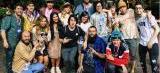 Internet – O filme: comédia de Youtubers tem trailer divulgado