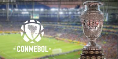 Copa América 2019: saiba os detalhes do torneio no Brasil