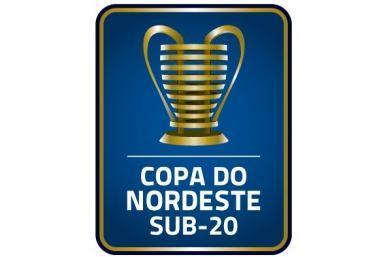 Sub-20: Sampaio x River será no dia 27 de novembro, no Castelão