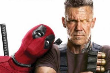 Deadpool 2: piadas com DC e Thanos no trailer final do longa