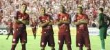 Náutico vence o Sampaio Corrêa e segue vivo na Copa do Nordeste