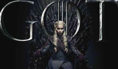 Game of Thrones: Estreia da 8ª temporada quebrou recorde de audiência