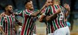 Copa do Brasil: Fluminense vence o Santa Cruz no Maracanã