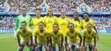 Brasil perde para a França na prorrogação e se despede do Mundial