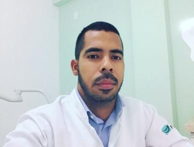 Mais um candidato morre após passar mal em teste da PM em São Luís