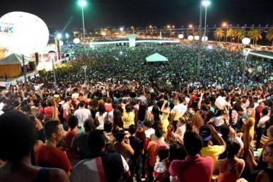 Ora São Luís e Retiros Culturais vão reunir grande público nesta quarta (14)
