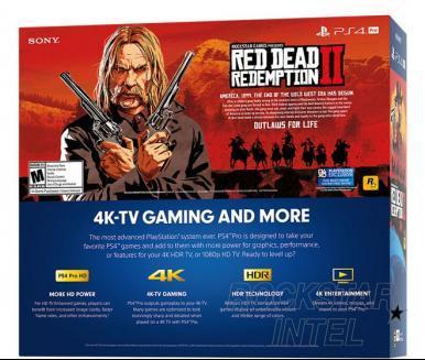 Games: Red Dead Redemption 2 vai ocupar 105 GB de espaço no seu HD