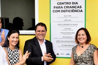 Prefeitura convoca 52 aprovados no concurso da Semcas