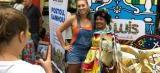Ação turística em SP: pesquisa aponta alta pretensão de visita a São Luís