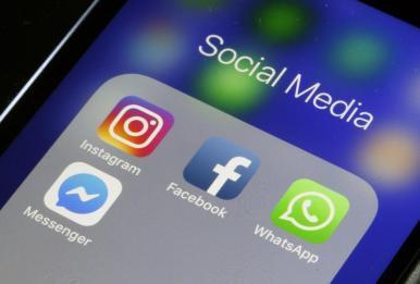 Falha no WhatsApp, Instagram e Facebook ocorreu por manutenção que deu errado