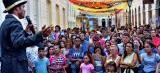 Férias Culturais promove roteiro Conheça São Luís nesta quinta-feira (18)