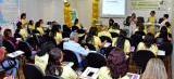 Seminário discute estímulo ao aleitamento materno em São Luís