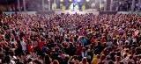 São Luís 407 anos: shows em comemoração iniciam nesta quinta (5)