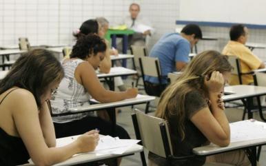 Edital do concurso público da Saúde no Maranhão é divulgado; confira