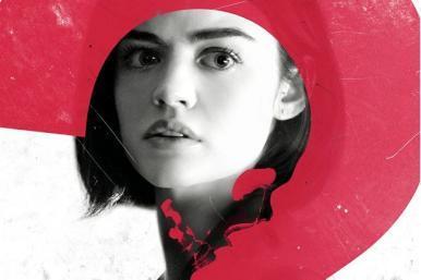 Cinema: Verdade ou Desafio ganha primeiro trailer