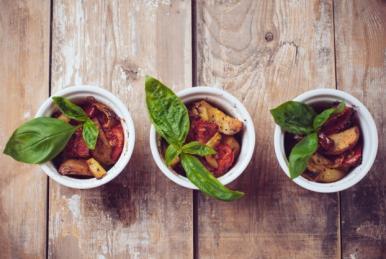 Dia Mundial do Veganismo: conheça os benefícios da dieta vegana