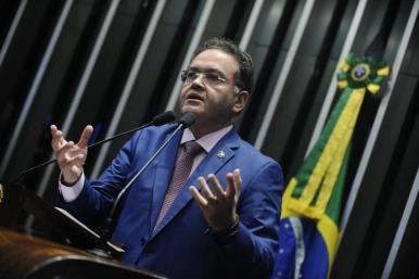 Projeto de Roberto Rocha cria a Universidade Federal do Maranhão do Sul
