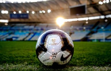 Quadrilha é presa com ingressos falsos para a final da Copa América